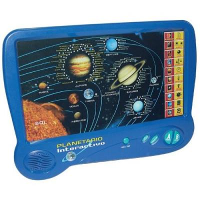 virtual solar system - photo #33