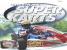 International Super Go Karts