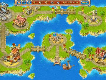 City Island Pc Game Online
