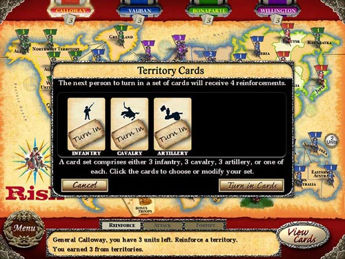 play free iwin games online