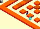 James Bomb 3D online game