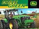  John Deere Drive Green 