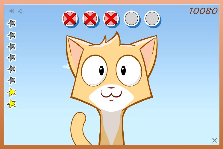 cats play free online cat games cats game downloads kitty cat games 745x497