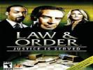 Law and Order Justice is Served