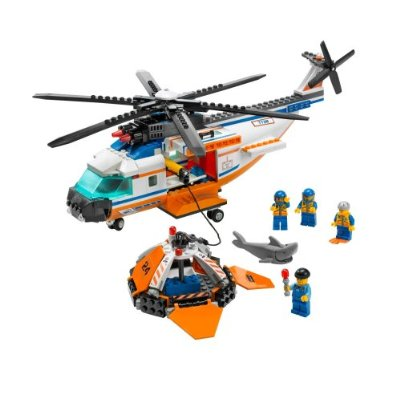 toy coast guard helicopter with Lego on Peanut butter jelly time tshirts furthermore Helicopter Pilot Harness further Lego together with Helicopter Chopper Gyroplane Red 305243 besides AGVsaWNvcHRlciBmaXJl.