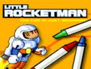 Little RocketMan