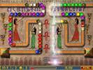 Luxor Amun Rising online game