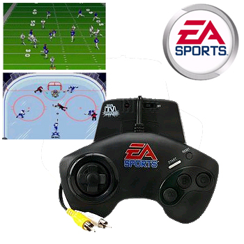 can you play nhl 15 online with 2 players