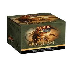 Magic The Gathering 9th Edition