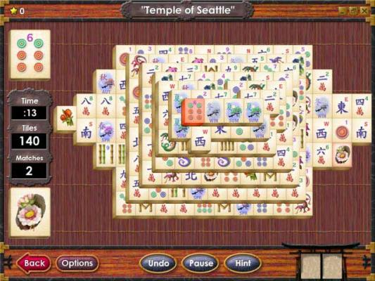 Customize Your Own Car Online >> Play free Mahjong Towers Eternity Online games. Online ...