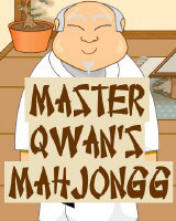 master quan mahjong