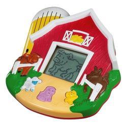 McDonald Farm Handheld