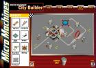 Micro Machine City Builder online game