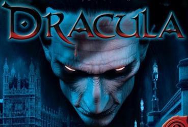 Microids Dracula