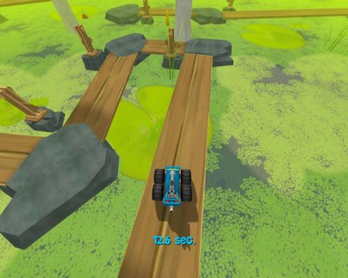 FREE MINI CAR RACING GAMES DOWNLOAD