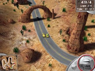 Mini Race Cars Extreme Rally Mini Car Racing Game To Download And