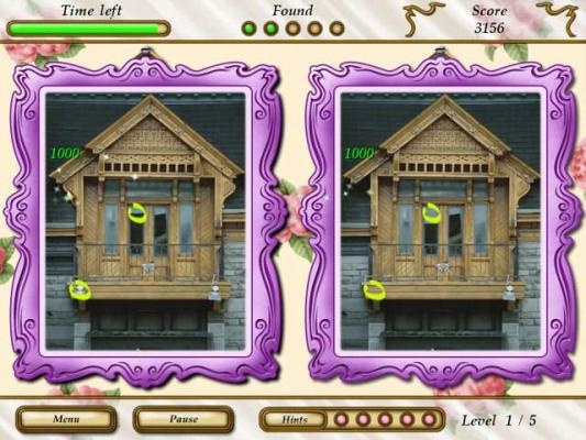 play magic mirror online