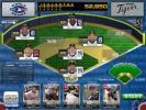 MLB Com Shuffle Octoberquest