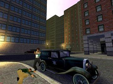mob rule pc game free download