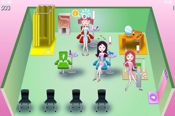 Model Studio