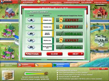 Monopoly Build A Lot Full 7 Downloads Available