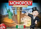Monopoly Mini Game online game