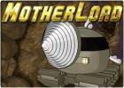 Motherload Digger online game