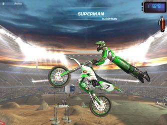 Motocross Racer 3 Gold