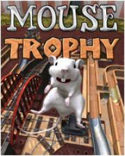 Mouse Trophy