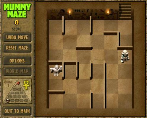 pyramid games free download