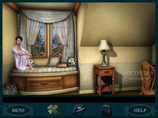 Nancy Drew Secret Of The Old Clock Follow Nancy Drew In