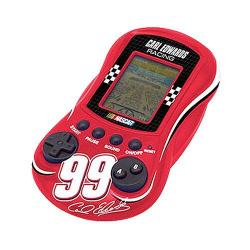 NASCAR Racing Handheld Game