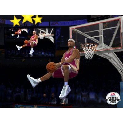 Play free NBA Live Online games. Show your shooting skills and score as many baskets as you can ...