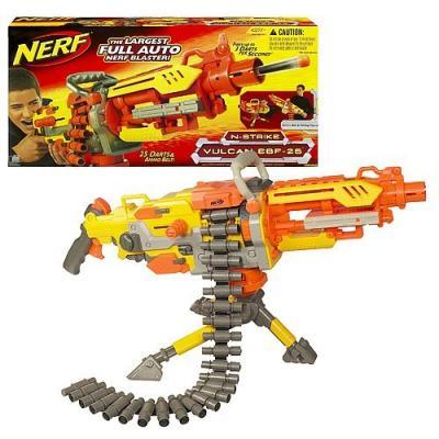 nerf hand grenades