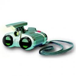 Night Vision Spy Binoculars