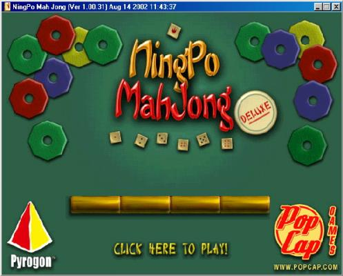 mahjong games download