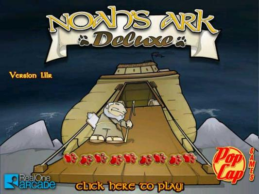 ark free play