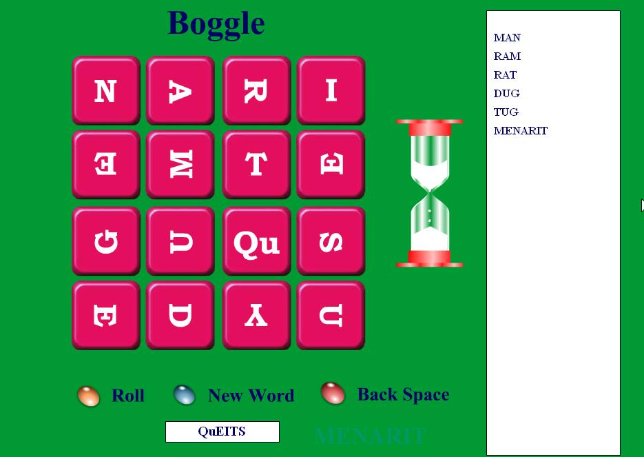 Boggle Play Free Online Boggle Games Boggle Game Downloads