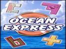 Ocean Express online game