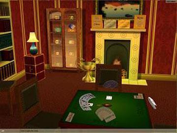 Bridge Play Free Online Bridge card Games. Bridge Game Downloads
