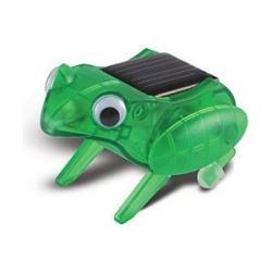 OWI Solar Powered Frog