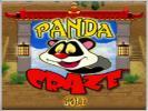 Panda Craze Gold