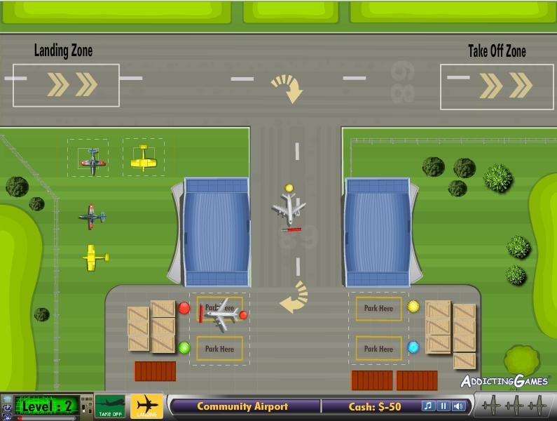 plane simulator games online with Park My Plane At The Airport on B00DKVUQZA also Flightgear V2 6 0 Released together with Atcvoice further Infinite Flight Simulator also Can You Run An Airport.