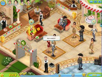 the sims free play game online
