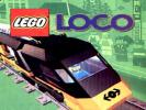 PC Lego Loco online game