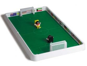 Penguins RC Soccer