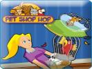 Pet Shop Hop online game