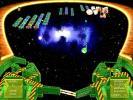 Pinball Invasion 2