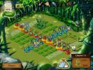 Plantasia Garden online game