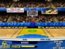 Planters Slam Dunk online game